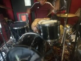 Drum kit premier apk