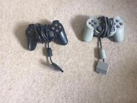 15+ games with 2 controllers OTO
