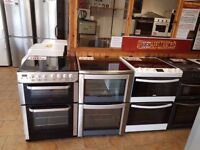 ***COOKER****FROM £100