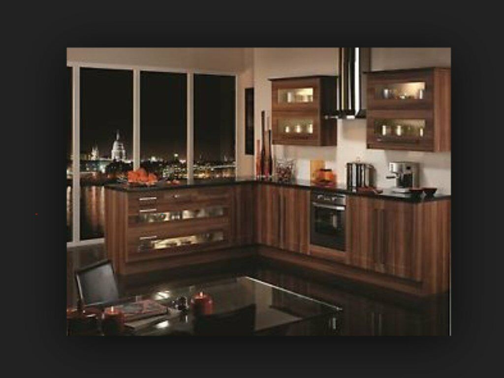 Bq It Kitchen Doors Bq It Kitchen Doors In Burton On Trent Staffordshire Gumtree