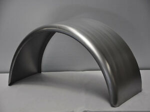 Drag Car Tubs / On Tonner Guards / Custom Street / Trailer Mudguards  SR 1332