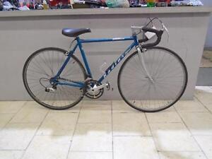 Vélo de route Norco Radius 48cm - 0622-1