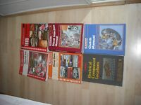 car data manuals for sale