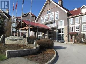 220 GORD CANNING DRIVE #270 The Blue Mountains, Ontario