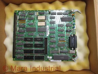 General Electric DS3800HMPF1F1F Microprocessor Board 6BA03 C-ESS 6HA01 ADS/ML