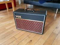 Vox AC10 Amplifier