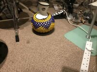 LP Pro Shekere in new condition