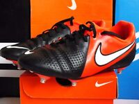 USED Nike CTR360 football boots Size UK5.5