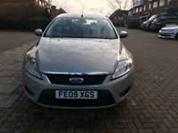 PCO/UBER READY FORD MONDEO