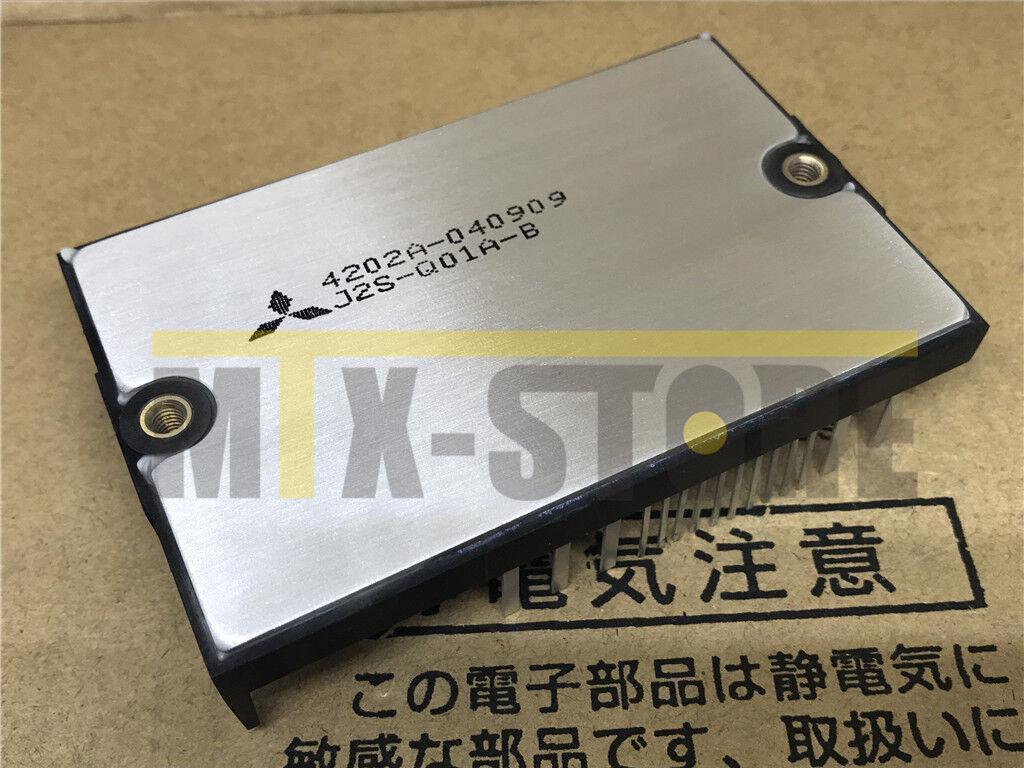 NEW 1PCS J2S-Q01A-B MITSUBISHI MODULE J2SQ01AB