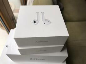 Various Apple iPhone iPad mini air etc produce boxes
