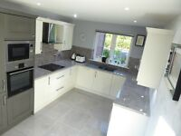 Are you looking for a new kitchen !!!!!!!!!!!!!!!!!!!!