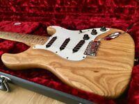 Fender USA Vintage 1978 Stratocaster - Incredible Looks - Bargain Price