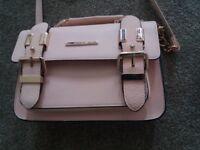 72f7046aff River Island satchel bag