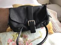 DKNY handbag (genuine)