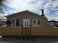 Bridlington - East Coast - Holiday Let