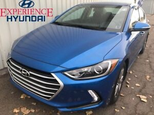2018 Hyundai Elantra GL SAVE THOUSANDS OFF THIS LIKE-NEW PREMIUM