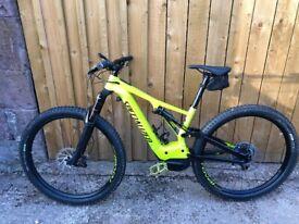 be8581647d6 TREK 9.7 Carbon Superfly Hardtail Mountain bike | in Laurencekirk ...