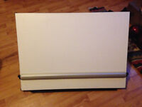 Vistaplan A1 Grosvenor 2 Portable Drawing Board - Great for Uni