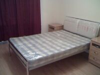 Amazing Double Room in Beautiful first floor flat, Ilford -ALL BILLS INCLUDED- *Private Landlord*