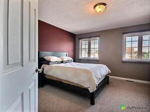 310 000$ - Maison 2 étages à vendre à Aylmer Gatineau Ottawa / Gatineau Area image 6