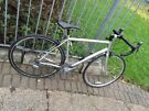 Specialized Road Bike - 9 Gears - in Good Condition