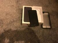 APPLE IPHONE 7 32GB UNLOCKED EXCELLENT CONDITION