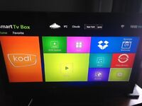 Mxq pro genuine android tv box set up to play