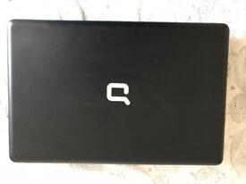 """Compaq Presario CQ56-102SA 15.6"""" For SALE"""