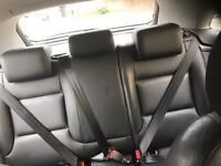 Audi A3 Tdi 1.9D
