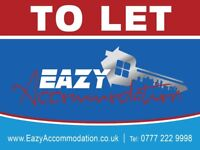 5 Double bedrooms to let close by Coventry Uni/ Town Centre of Coventry