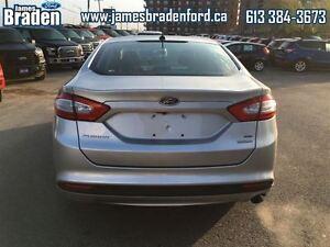 2014 Ford Fusion SE Kingston Kingston Area image 6