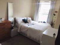 Large Double Bedroom To Rent - Bethnal Green - E2 - 700pcm - ALL BILLS - AVAILABLE NOW