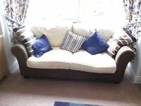 Conservatory suite from Marks and Spencer