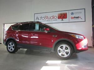 2013 Ford Escape SE AWD ECOBOOST **SIEGES CHAUFFANTS**SYSTEME DE