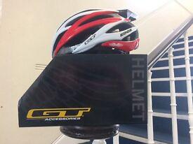 GT Edge Bike Helmet
