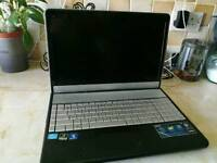 Asus gaming laptop for sale