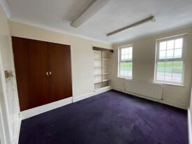 Large Double Bedroom To Rent Let In Ashford Heathrow Staines Furnished Parking Bills Included