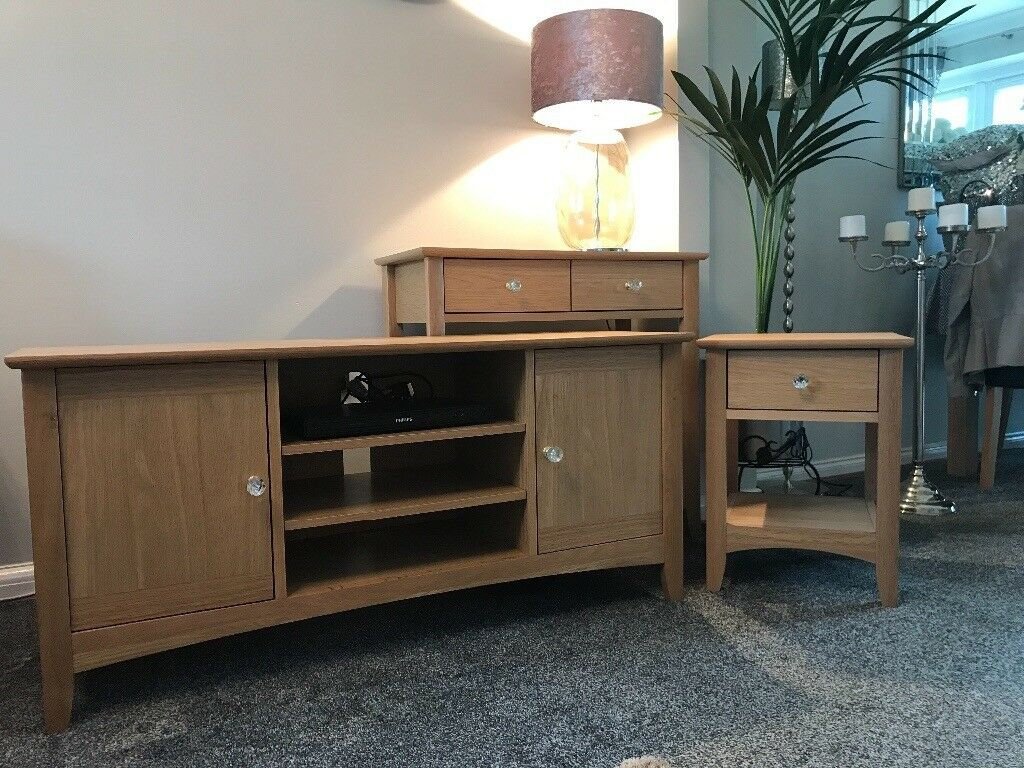 newest collection 7ff2b ff48b JOHN LEWIS alba furniture | in Welwyn Garden City, Hertfordshire | Gumtree