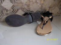 sandals......nice pair of sandals