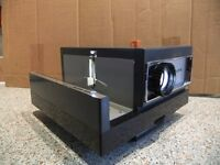 Rank Aldis 2000 slide projector