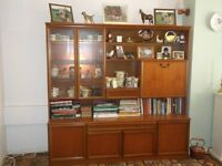 Meredew Cabinet.