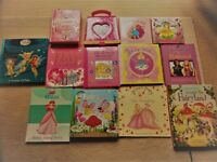 Bundles of KS1 Childrens almost new/new books /Kids books Fabulous condition ! From £5 per bundle +