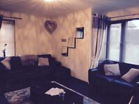 Lovely Doubleroom in shared flat, to share with friendly female