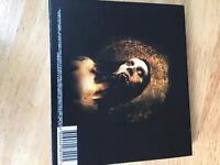 Marilyn Manson Holywood CD