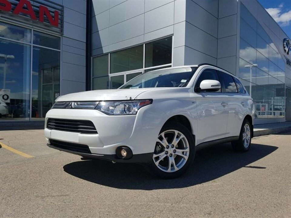 review motors gt outlander ebay awd blog mitsubishi