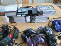 PS2 for the Retro Gamer