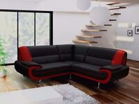 SALE PRICE SOFA SETS AND CORNER SUITES**50% OFF RRP**BRAND NEW SOFAS AND ARM CHAIRS**UK DELIVERY