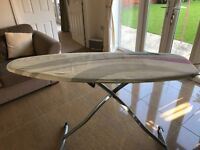 Large Ironing Board for sale