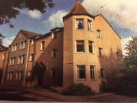 Two Bedroom Fully Furnished and Spacious Ground Floor Flat
